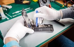 FTC to Fight Manufacturers' Restrictions on Independent Device Repair Rights