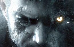 'Resident Evil', 'Monster Hunter' e 'Ace Attorney': saiba o que rolou no painel da Capcom na E3 2021