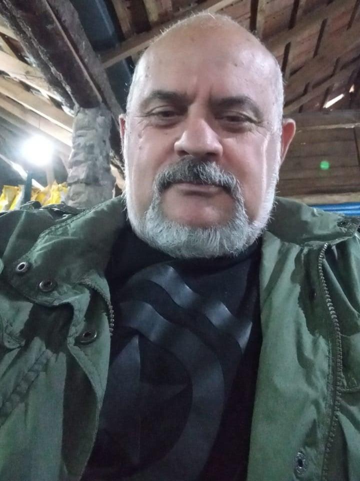 Rosival Pagliotto