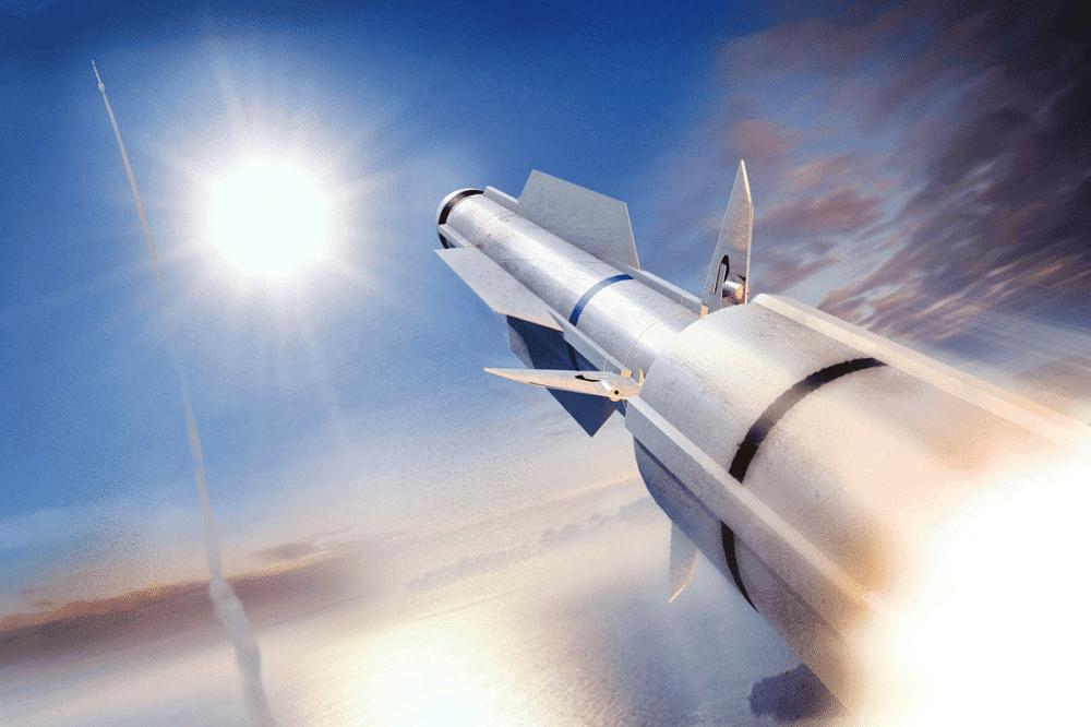 Rússia planeja utilizar seus mísseis balísticos intercontinentais contra asteroides próximos à Terra