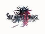 'Stranger of Paradise: Final Fantasy Origin' é anunciado e chega em 2022