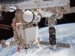 Problemas no céu: módulo 'Nauka' apresenta falhas e pode atrasar programa espacial russo