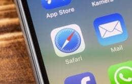 iPhone: aprende a cambiar los colores de fondo del navegador Safari