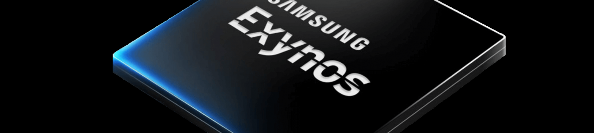 Samsung-Exynos-Processors-2000x450.png