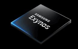Samsung Exynos com GPU AMD supera até iPhones