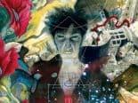 'The Sandman': Neil Gaiman revela el detrás de cámaras de la serie de Netflix