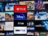 Pesquisa mostra que 42,6% dos brasileiros não veem vantagem em assinar plataformas de streaming