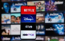 Reino Unido estuda igualar plataformas de streaming à emissoras de TV