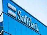 SoftBank reforça aposta na América Latina com novo fundo de quase R$ 16 bi