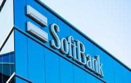 SoftBank corta parte de sua equipe de robótica e freia pretensões no setor