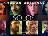 Crítica: 'Solos' aposta em autorreflexão para não parecer 'Black Mirror' do Prime Video