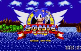 Sonic: 30 anos da estreia que revolucionou os games