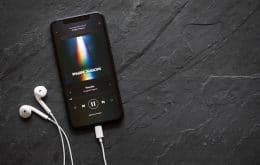 Quem é seu 'match' na música? Como usar a nova função do Spotify para criar playlists colaborativas