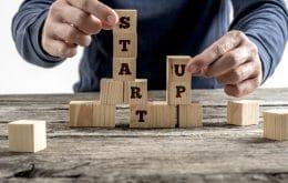 Sebrae-SP y Ventiur Aceleradora abren formación gratuita para startups