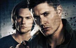 """Climão! Jared Padalecki, de 'Supernatural', reage sobre prequela da série: """"chateado"""""""