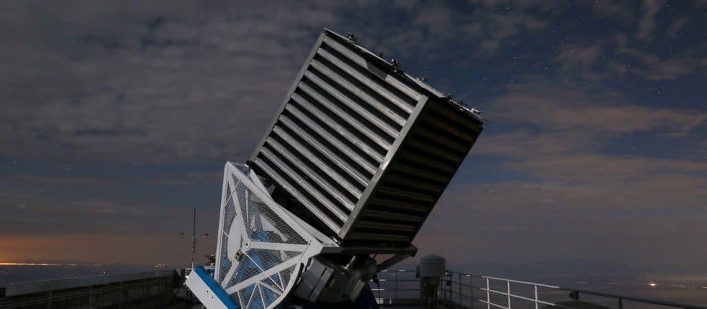 Telescopio-Gigante-1030x450