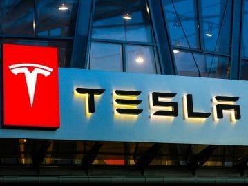 Tesla informa mayores ganancias en el segundo trimestre de 2021