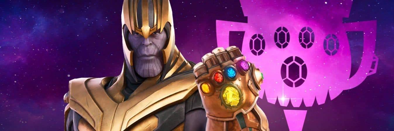 Thanos-Fortnite-1347x450