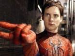 'Homem-Aranha 3': traje de Tobey Maguire vai a leilão