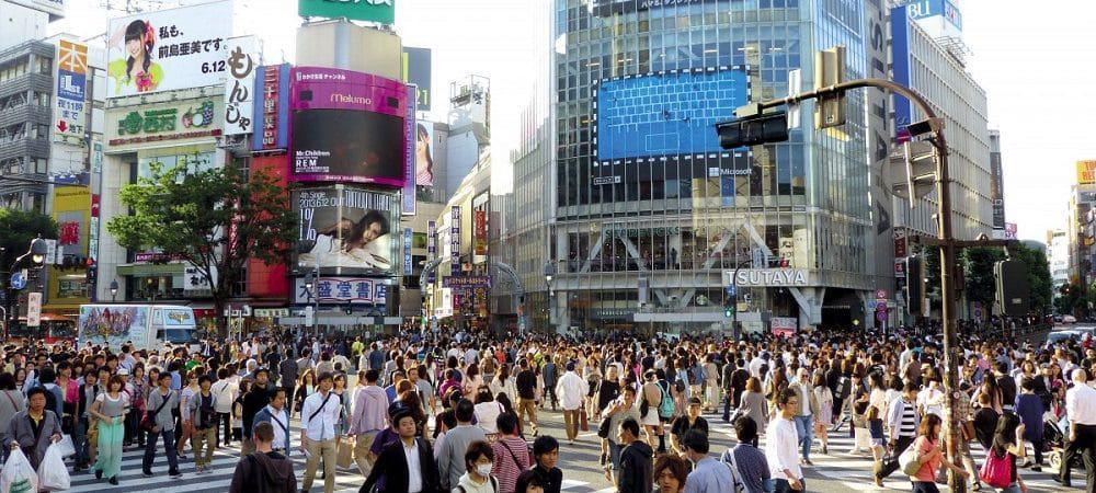 Tokyo-1000x450