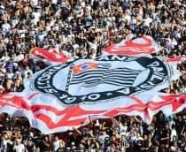 Doria anuncia data para volta do público em eventos esportivos em São Paulo