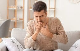 Cientistas apontam teste molecular mais assertivo na detecção da tuberculose