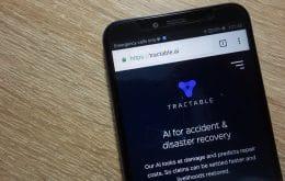 Startup britânica que usa IA para consertar carros chega ao Brasil