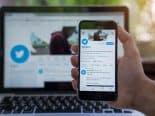 Twitter permitirá 'gorjetas' em Bitcoin para criadores