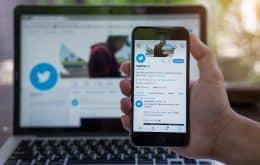 Twitter: como fixar um tweet no seu perfil