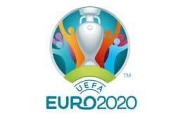 Eurocopa: vea cómo mantenerse al tanto de los juegos de la UEFA Euro 2020
