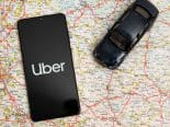 Veja como utilizar o Uber Flash para enviar pacotes