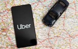"""Como pedir um Uber na modalidade """"Prioridade"""" para evitar cancelamentos"""
