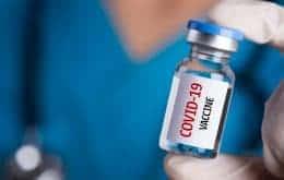 É possível contrair Covid-19 depois de tomar as duas doses da vacina?