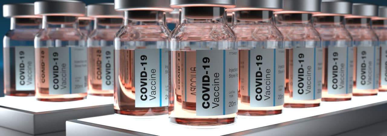 Vacinas-Covid-19-2-1280x450