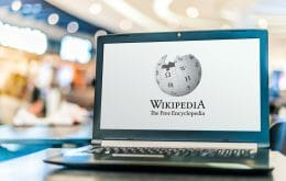 Wikipedia não precisa de doações, denuncia ex-colaborador