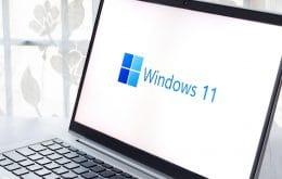 Los piratas informáticos utilizan Windows 11 para propagar malware