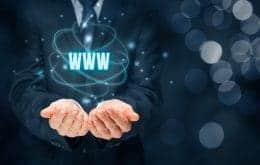 """Criador do """"www"""" vai leiloar código-fonte da World Wide Web como NFT"""