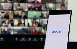 Inclusão social: Zoom passa a permitir que usuários definam seus pronomes