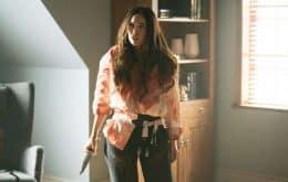 Megan Fox vuelve a las películas de terror en 'Till Death'; ver trailer