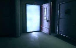 Bug em 'Call of Duty: Warzone' mata jogadores que encostam em uma porta