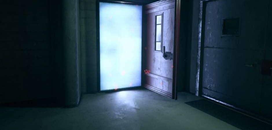 Porta está matando jogadores em 'Call of Duty: Warzone'. Imagem: Activision/Reprodução