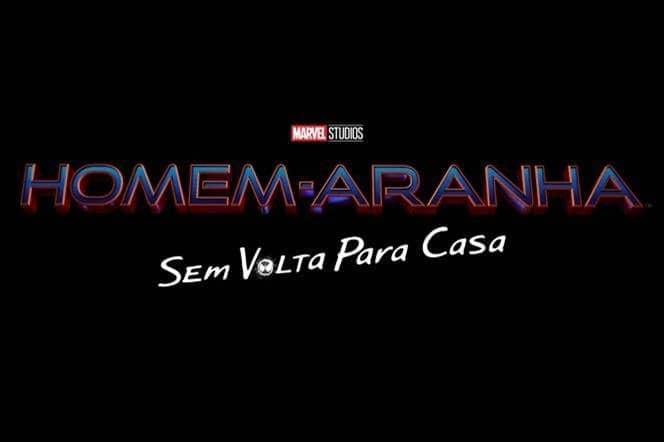 Título nacional de 'Homem-Aranha 3' finalmente divulgado. Imagem: Marvel Studios/Divulgação