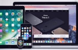 WWDC 21: See which devices are compatible with the new mac OS, iOS, iPad OS and Watch OS