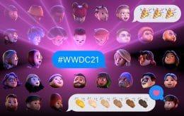 O que esperar e como assistir à Apple WWDC 2021