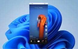 Windows 11 contará con aplicaciones de Android, dice Microsoft