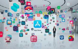 WWDC21: App Store terá novo recurso chamado 'Eventos'