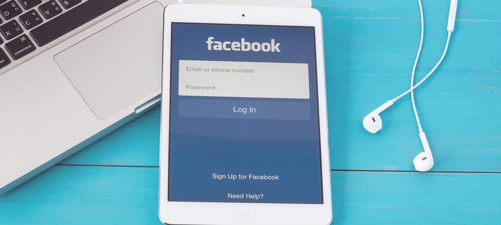 audio-facebook-1000x450