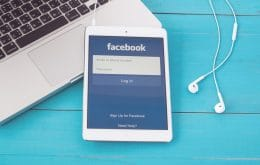 Fake news has 6x more engagement on Facebook, study indicates