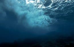 Avalanche subaquática mais longa da história cortou até cabos submarinos