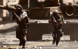 'Battlefied': EA sugere que jogos da franquia serão gratuitos no futuro
